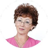Лечение варикоза в петрозаводске - Все про варикоз